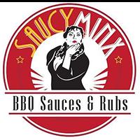 Saucy Minx BBQ